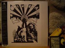 COSMIC MICHAEL LP/'69 US Crude Real People Freak Rock Boogie Psych/Acid Archives