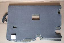 Tapis de baignoire antidérapant mercedes w203 classe c 2000-2007 Cale baignoire