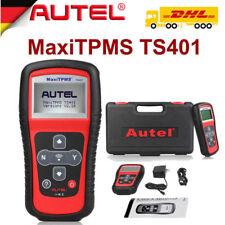 Autel Rdks/tpms herramientas de Diagnóstico control Presión los Neumáticos