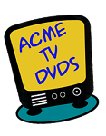 ACME-TV Movie and Radio Classics