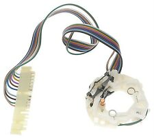 ACDelco D6262D Turn Indicator Switch