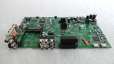Techwood 26832 RD17PW22-4 LT-26DY8ZJ L26H01U 26832HD CE26LD81-B B6 tv power pcb
