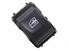 Renault Twingo III 1.0 Schalter Fensterheber 254217475R