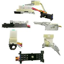 Ignition Switch  Airtex  1S6247