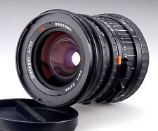 Hasselblad Carl Zeiss f4 50 mm Distagon T * FLE CFI Lens presque Comme neuf