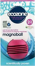 Magnoball anti calcaire boule pour lave-vaisselle machine à laver Ball Puissance...