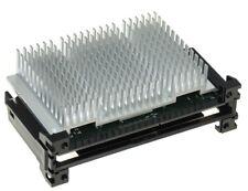 Intel P3 866 MHz 256 KB cache FSB 133 Spec SL47S H10