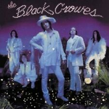 THE BLACK CROWES - BY YOUR SIDE  CD ROCK POP NEU