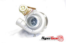 HyperGear ATR28SS15 450HP Billet T28 Turbocharger 4 SR20det CA18det S13 S14 S15