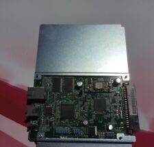 Toshiba MIPU16 VOIP Interface Card