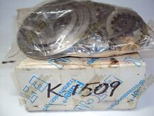 K1509 New Eaton Fuller Transmission SMALL PARTS KIT - RT12515 - NOS