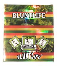 864 Incense Sticks Bulk Bluntlife Hand-dipped Incense Perfume Wands Display