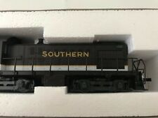 Atlas HO Gauge ScaleS-4 Diesel No. 8287 Southern Road No. 6074