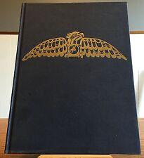 North American Indian Mythology, Paul Hamlyn, 1965 HC 2nd Impression 1970
