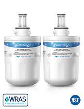 Cartouche de filtre à eau pour samsung HAFIN 2/EXP Réfrigérateurs DA29-00003G-B