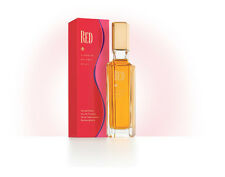 Red 90ml EDT Women Perfume by Giorgio Beverly Hills