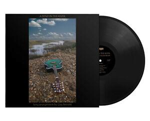 A Bend in the River - Arrangements by Gary Bennett - 180gramm Vinyl-LP - Rega