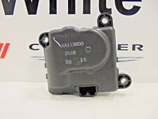 99-01 Dodge Ram 1500 & 99-02 Ram 2500 3500 A/C Heat Blend Door Actuator Mopar OE