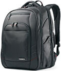 Samsonite Luggage Xenon 2 Laptop Backpack - Black