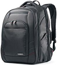 Samsonite Luggage Xenon 2 Laptop Backpack - Black