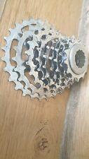 Campagnolo 9 Speed Road Bike Cassette - 13-28