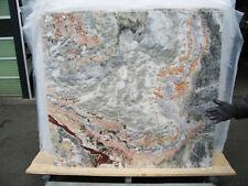 Naturstein Marmor Onyx Hamburg Unmaßplatten poliert Preis pro QM ab Lager HH!