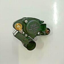 Regulador para alternadores Valeo A13VI72 y A13VI73 en Fiat Ducato 2.8JTD.