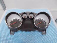 Vauxhall Genuine OEM Speedometers