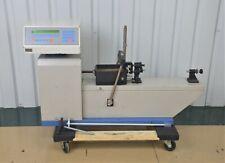 Ele International 26 211201 Direct Residual Shear Vane Test Machine Apparatus