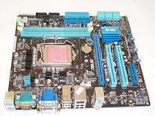 ASUS P7H55M Socket 1156 Motherboard
