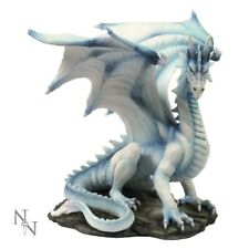 More details for grawlbane dragon statue