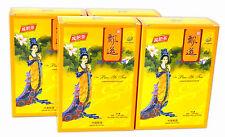 4 Packs Piaoyi Piao yi Slimming Tea Lose Weight 80 Tea Bags Fei Yan Feiyan