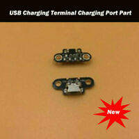 Replacement USB Charger Terminal Charging Port Repair Parts for Beats Studio 3