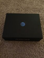 USED AT&T Wireless Internet