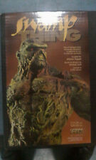 DC direct 1998 Swamp Thing  full size Statue 0072