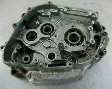 Honda XR250R XR250 R 86 1986 Right Side Engine Crank Case Crankcase Half OEM
