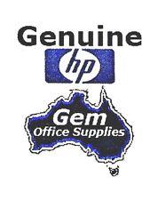 GENUINE HP 97 COLOUR INK CARTRIDGE C9363WA - ORIGINAL HP 97 (See also HP 96)