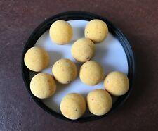 DT Bait Developments Supa Fruit 15mm Pop-Ups x 10