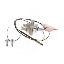 Fs3000-001 Horno A Gas Llama conmutador para Ranco Wilco LF2 Harper 6310s0020 6310s0010