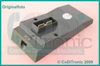 T-Octopus E ISDN S0 Adapter für Octophon 26/28 für Telekom ISDN-Telefonanlage