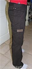pantalon coton KANABEACH dexter T M 40/42  NEUF ETIQUETTE valeur 79€