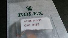 Rolex 3135 540 Reversing Wheel, pin in red wheel, NEW SEALED/BLISTER