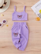 Outfit For Baby Girl || Ropa Para Bebe Hembra