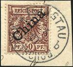 schwarzenbach-philatelie