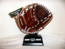 "Easton ECGFP1200 Core Fastpitch Series Softball Glove NWT 12"" Infield LEFTY"