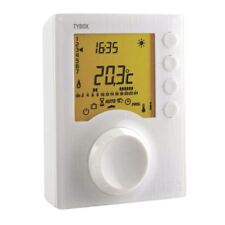 Delta Dore tybox 117 Hard-wired Termostato Programable BNIB