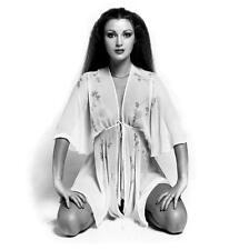 Jane Seymour A4 Photo 17
