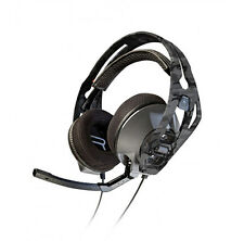Plantronics RIG 500HX Stereo Gaming Headset for Xbox One - Urban Camo In Box UD