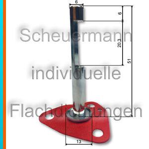 Choke-Membran for Solex Pierburg Pdsit , , Tdid Carburettor Opel, BMW, Mercedes