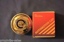 FRAM / RobertShaw LOCKING Gas / Fuel cap RG-83 ~ NEW